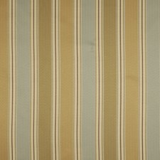 Tide Drapery and Upholstery Fabric by Robert Allen