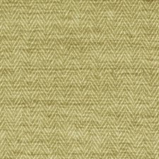 Natural Drapery and Upholstery Fabric by Robert Allen