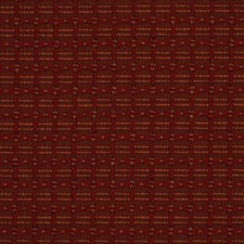 Poppy Drapery and Upholstery Fabric by Robert Allen