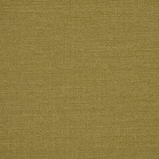 Oatmeal Drapery and Upholstery Fabric by Robert Allen