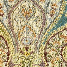 Pool Drapery and Upholstery Fabric by Robert Allen /Duralee