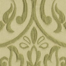 Mint Julep Drapery and Upholstery Fabric by Beacon Hill