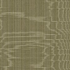Laurel Drapery and Upholstery Fabric by Robert Allen