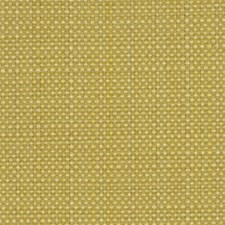 Straw Drapery and Upholstery Fabric by Robert Allen /Duralee