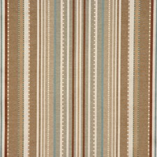 Stream Drapery and Upholstery Fabric by RM Coco