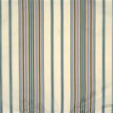 Rose/Sk Stripes Drapery and Upholstery Fabric by Lee Jofa