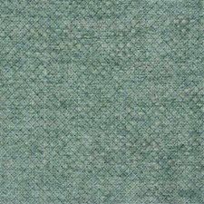 Aqua Diamond Drapery and Upholstery Fabric by Lee Jofa