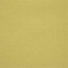 Citron Solids Drapery and Upholstery Fabric by Lee Jofa