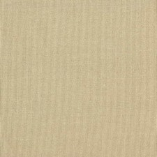 Beige Solids Drapery and Upholstery Fabric by Lee Jofa