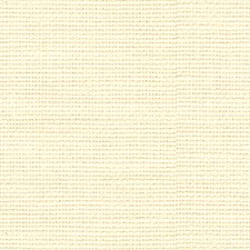 Cream Texture Drapery and Upholstery Fabric by Lee Jofa