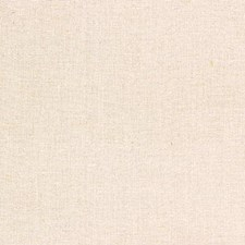 Rye Solids Drapery and Upholstery Fabric by Lee Jofa