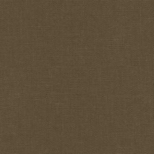 Khaki Solids Drapery and Upholstery Fabric by Lee Jofa