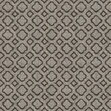 Sable Bargellos Drapery and Upholstery Fabric by Lee Jofa
