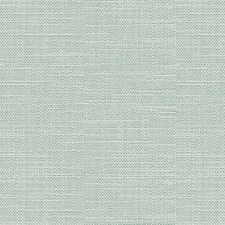 Chambray Solids Drapery and Upholstery Fabric by Lee Jofa