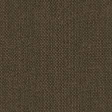 Blackwood Solids Drapery and Upholstery Fabric by Lee Jofa