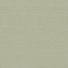 Green Tean Solids Drapery and Upholstery Fabric by Lee Jofa