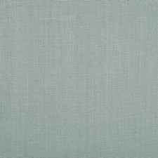 Horizon Blue Solids Drapery and Upholstery Fabric by Lee Jofa