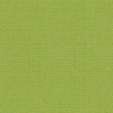 Apple Solids Drapery and Upholstery Fabric by Lee Jofa
