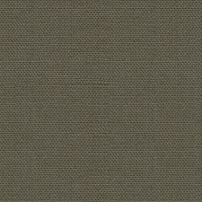 Mink Solids Drapery and Upholstery Fabric by Lee Jofa