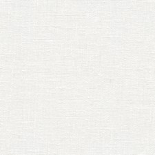 White Solids Drapery and Upholstery Fabric by Lee Jofa