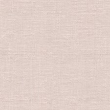 Pink Solids Drapery and Upholstery Fabric by Lee Jofa