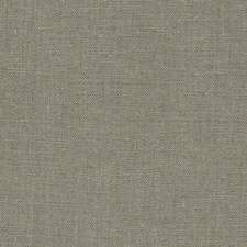 Oatmeal Solids Drapery and Upholstery Fabric by Lee Jofa