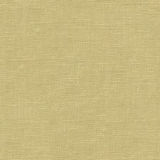 Cider Solids Drapery and Upholstery Fabric by Lee Jofa