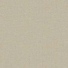 Stone Solids Drapery and Upholstery Fabric by Lee Jofa