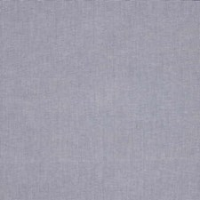 Ink Solids Drapery and Upholstery Fabric by Lee Jofa