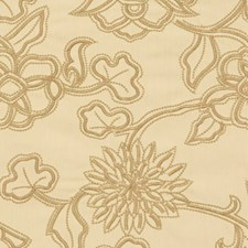 Latte Outdoor Drapery and Upholstery Fabric by Lee Jofa