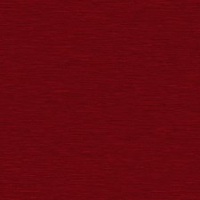 Lipstick Solids Drapery and Upholstery Fabric by Lee Jofa
