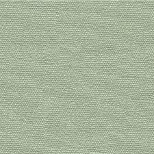 Pale Grey Solids Drapery and Upholstery Fabric by Lee Jofa