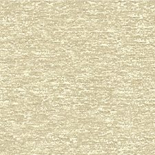 Soft Grey Texture Drapery and Upholstery Fabric by Lee Jofa
