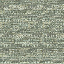 Blues Texture Drapery and Upholstery Fabric by Lee Jofa