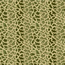 Leaf Modern Drapery and Upholstery Fabric by Lee Jofa
