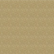 Beige Ethnic Drapery and Upholstery Fabric by Lee Jofa