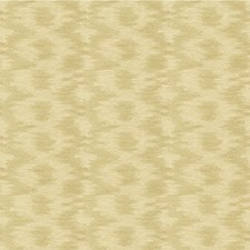 Barley Ikat Drapery and Upholstery Fabric by Lee Jofa