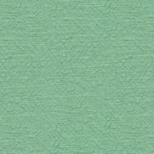 Spa Solids Drapery and Upholstery Fabric by Lee Jofa