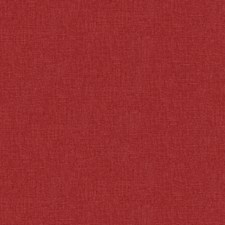 Burgundy/Red/Burgundy Solids Drapery and Upholstery Fabric by Lee Jofa