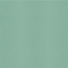 Seaglass Solids Drapery and Upholstery Fabric by Lee Jofa