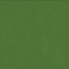 Kelly Solids Drapery and Upholstery Fabric by Lee Jofa
