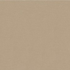 Sandstone Solids Drapery and Upholstery Fabric by Lee Jofa