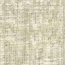 Almond Texture Drapery and Upholstery Fabric by Lee Jofa