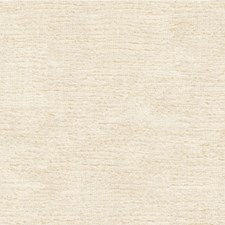 Cream Solids Drapery and Upholstery Fabric by Lee Jofa