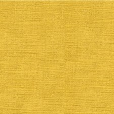 Lemon Solids Drapery and Upholstery Fabric by Lee Jofa