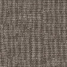 Shale Solids Drapery and Upholstery Fabric by Lee Jofa