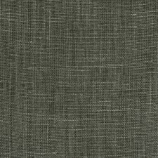Dune Grass Solids Drapery and Upholstery Fabric by Lee Jofa