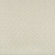 Grey Small Scales Drapery and Upholstery Fabric by Lee Jofa