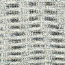 Marine Texture Drapery and Upholstery Fabric by Lee Jofa