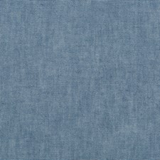 Cornflower Solids Drapery and Upholstery Fabric by Lee Jofa